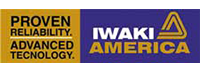 Iwaki America Inc Logo